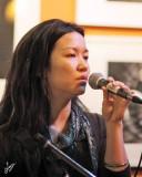 IMG_0824 Jennifer Wong