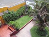 2008 Peru: Lima