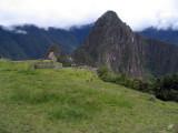 2008 Peru: Machu Picchu