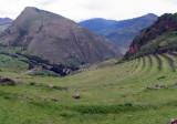 2008 Peru: Pisac - near Cusco