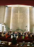 IMG_2450 Edmonton Recorder Orchestra April 6