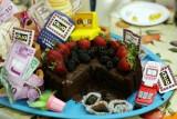 2008_04_18 CKUA As Rich as Chocolate Cake