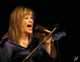 2008_04_18 Shelley Jones CD Release