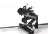 Topanga Canyon Skateboard Pool