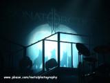 Sonata Arctica + Epica + Ride The Sky