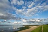Province of Friesland