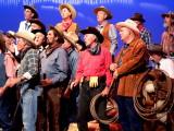 2006 Show Tech Rehearsal 104R