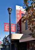 The Fallon Theater