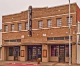 The Fair Theater, Plainview, TX