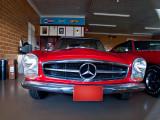 Antique Autos in Plum TX
