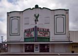 The Dixie in Ruston, LA