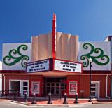 The Pines, Lufkin, TX, Circa 1925