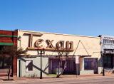 Athens Texas