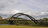 Loop 360 Bridge, Austin, TX