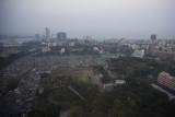 Four Seasons Mumbai - Deluxe Sea View