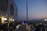Four Seasons Mumbai - AER Bar