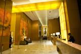 Four Seasons Lobby