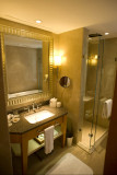 Four Seasons Mumbai - Superior Bathroom