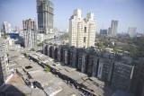 Four Seasons Mumbai - Superior City View