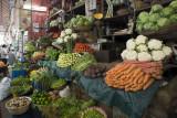 Grocer @ Crawford Market