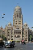 Mumbai Town Hall