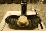 Hokkien Fried Rice @ San-Qi