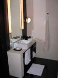 Landmark Mandarin - Bathroom Sink 1