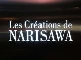 Les Creations de Narisawa