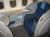 ANA First Class - new - A340