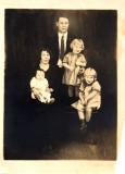 Klink Family scans