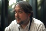 Marty Deneney (photo John Amiet)