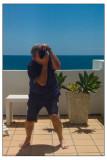 Geoff Hopkinson (summertime, Australia)