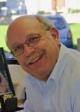 Ira Silverman