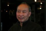 Joe Leung (photo by Henning Wulff)