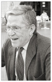 Luis Ripoll (photo Geoffrey Hopkinson)