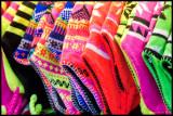Any Colour You Like....