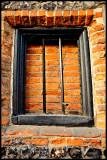 False Window, Locked