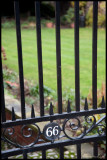 The Garden Gate at 66