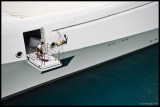 Panama Canal Cruise January 2010