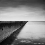 Breakwater, Exmouth