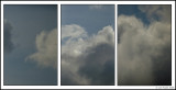 Cloud Abstracts