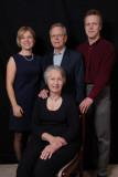 Famille Stephanie
