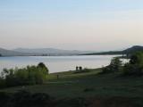 Jezioro Prilepskie(IMG_7830.jpg)
