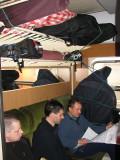 W pociągu do Skopje(IMG_6314.jpg)