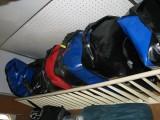 Sakwy na półce w pociągu(IMG_6318.jpg)