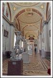 Hermitage Galley