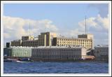 Former KGB Building
