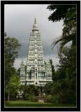Wat Analayo