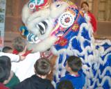 Lion Dance 2009 Chinese New Years 030.JPG