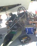 NASC 2008 018.JPG